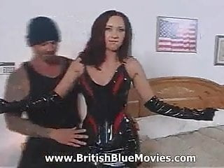 The best retro sex flicks - Flick shagwell - british retro pornstar anal