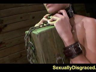 Caro ohio registered sex offenders Deep rough fucking for slutty gagged slave jasmine caro