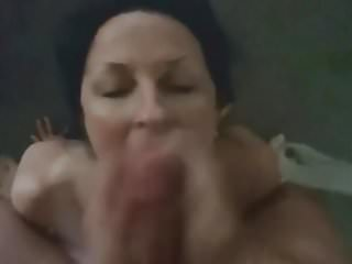 Healthy penis fucking photos - Healthy facial for wife