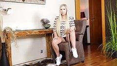 Intro With Lena Nitro