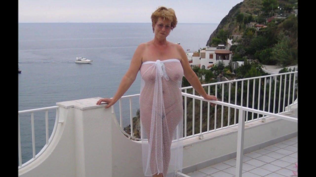 Mature On The Balcony, Free Bing Hd Porn Video B5 Xhamster-6606