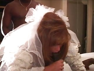Austin gloryholes Wife austin wedding day