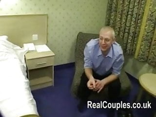 Tube8 british anal mature Big busty housewife gets ass fucked
