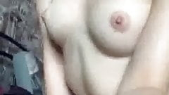 Hot Russians Naked Teasing On Periscope