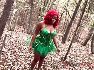 Poison ivy itch relief adult - Poison ivy hallowen masturbation