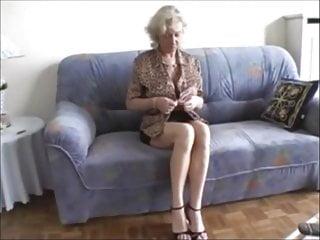 Kathie lee gifford tit - Kathy klyne