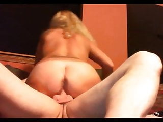 Sexy mature older Couples caught on cam 25 sexy older folks playing on cam