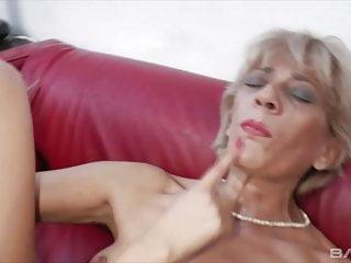 Margo T.: Free Porn Star Videos @ xHamster