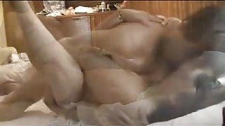 Japanese Cheating Wife 07