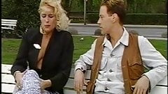 Memories Of A Porn Star 1990
