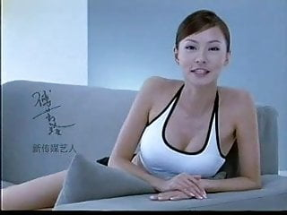 Asian actress fakes - Asian actress lynn poh slim fit