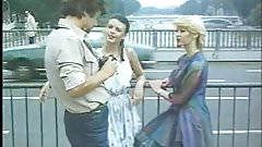Body body a Bangkok (1981) Orgy with Marylin Jess
