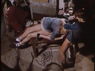 Asmit clip patel riya sen sex video Dp scene sens interdits 1985 marylin jess