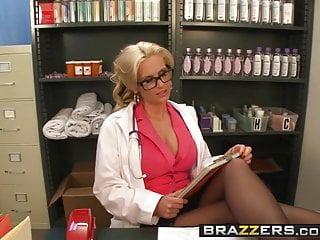 Paula deen turkey breast - Doctors adventure - phoenix marie james deen - this nurse is