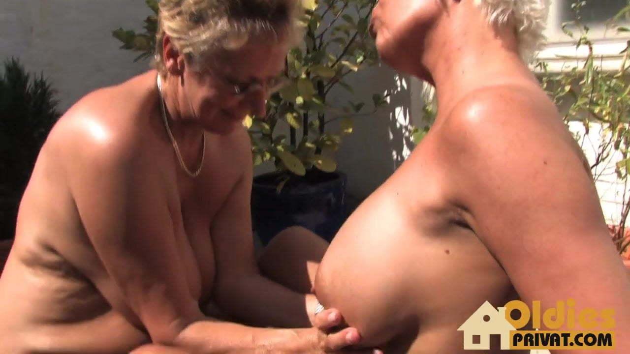 alte lesben squirting