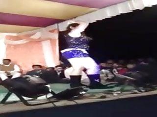Asian dance stage Bangladeshi outrageous vulgar dancing on stage bengali