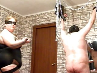 Corporal punishment gay videos Corporal punishment