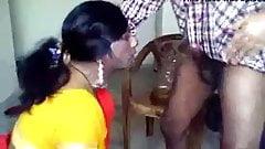 Indian Hijra