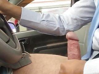 Porno bogota Flashing bogota 5