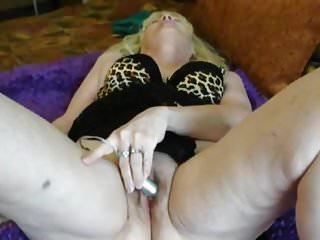 Talk sex with sue j Filthy mature slut sue, having huge orgasm