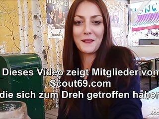 Love sex coeds dating German bitch blinddate teen fuck and suck at first date