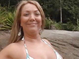 Pics of bikini butts - Big ass brazilian butts 2 part 1