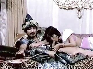 Harem sex fantasy - Harem service