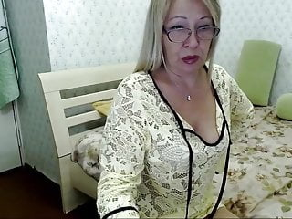 Mature gay chatting - Mature in sex video chat