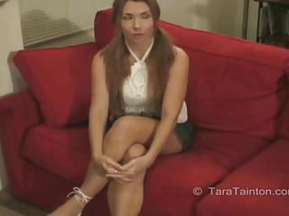 Advanced techniques for male masturbation High-speed masturbation marathon advanced - tara tainton