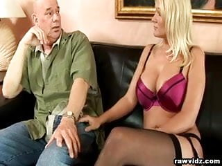 Jolene blalock sex tape Juliana jolene busty blonde wants cock