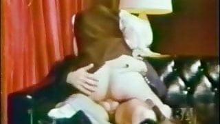 School For D Girls 1972 Trailer