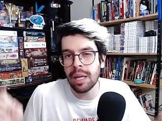 Fuck em all game Muita putaria em hentai story - hentai game