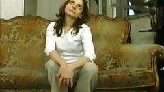 Lydia portugaise a du mal avec la sodo