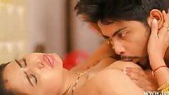 Indian Desi Sex