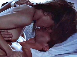 Hamilton naked linda TheFappening: Linda