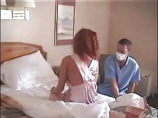 Baby temperature anal Rectal temperature - the hotel doctor