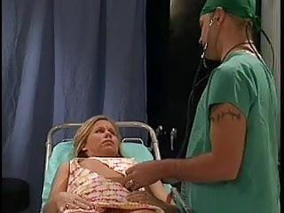 Gay rich on howard stern - Tabitha stern fucked in the emergency room
