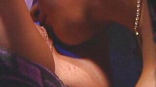 Jenna Jameson Sabrina Tt Boy The Kiss