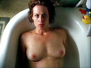 Wisonsin sex offenders maps - Sigourney weaver - a map of the world 1999