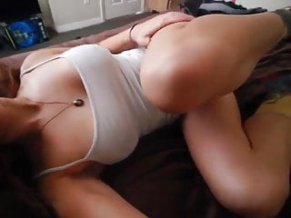 Image amateur pantyhose girl friend Another vid with ilaria my friend