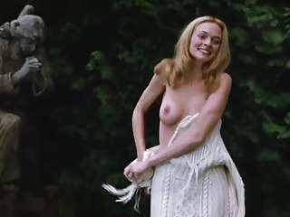 Heather graham sex sceen - Heather graham - killing me softly 2002