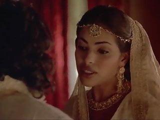 Choudhury nackt sarita Sarita Choudhury