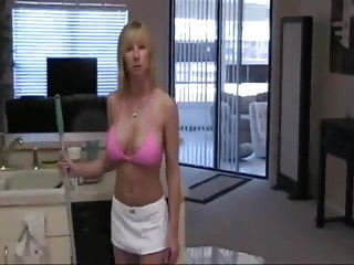 Keri hilson boobs - Keri lynn pov - hottest mom