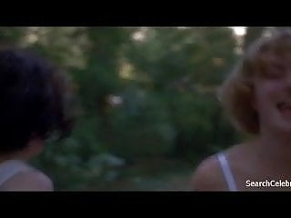 Kate winslet sex scene wmv Melanie lynskey and kate winslet - heavenly creatures
