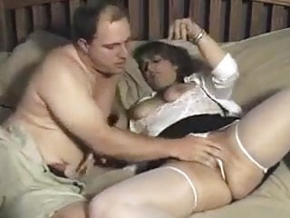 Redtub horny threesome - Horny threesome