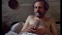Csontvary 1980 Scene