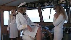 Sexboat (1980)