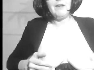 La bete french porn La belle et le bete