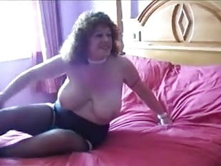 Free pics mature girdles - Chubby busty mature in girdle and stockings