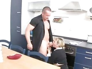Housewives with upskirt Horny german housewives 1 - complete film -br